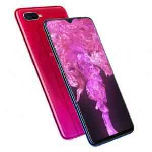 OPPO F9 (F9 PRO) Smartphones