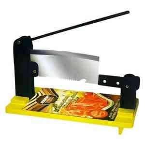 Stainless Steel Kitchen Stand Knife Buy Online