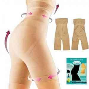 California Beauty Slim Lift Body Shaping Undergarments Health & Beauty