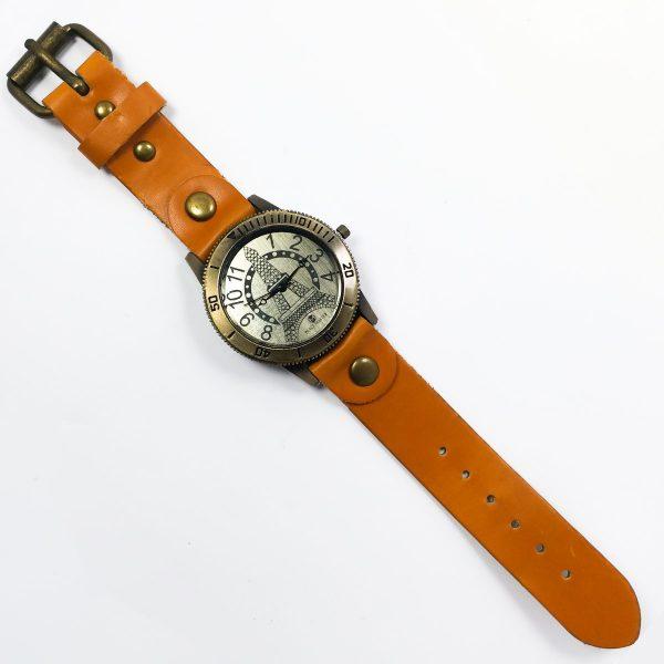 Casual Watch Foe men Buy Online ido.lk