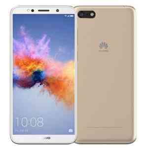 Huawei Y5 Prime (2018) Smartphones