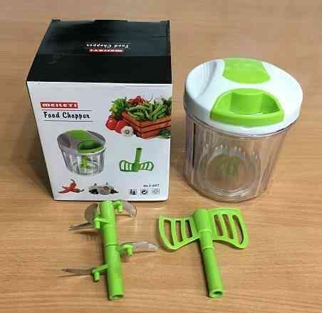 Manual Food chopper best price @ido.lk