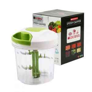 Manual Food chopper best price in sri lanka @ido.lk
