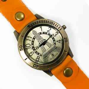 Men Casual Watch Buy Online ido.lk