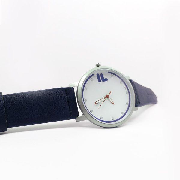 Men Wrist Watch Buy Online @ido.lk