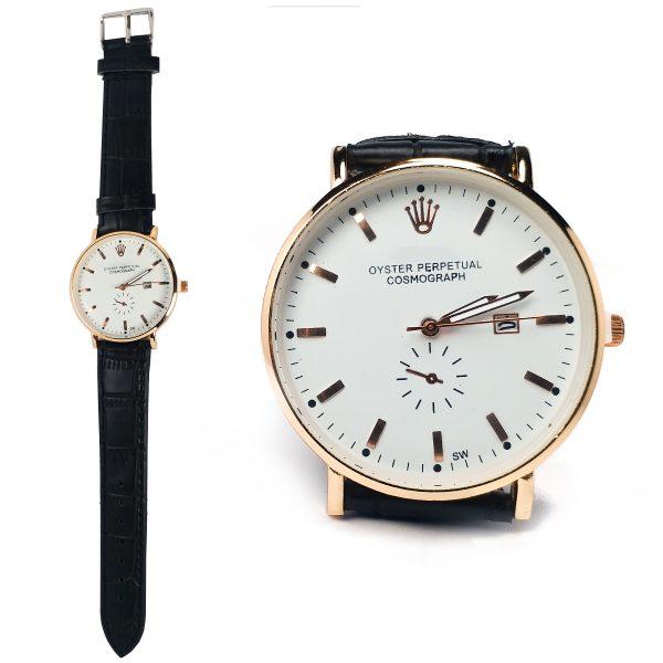 Men Wrist watch @ido.lk