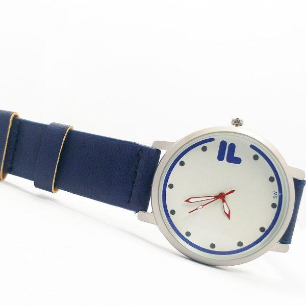 Men's Wrist Watch buy Online @ido.lk