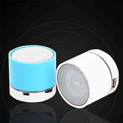 Universal Mobile Phone Music Mini Wireless Outdoor Portable Subwoofer Portable Players