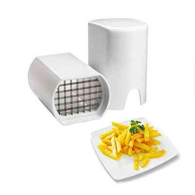 Potato Chip Cutter Shredders & Slicers