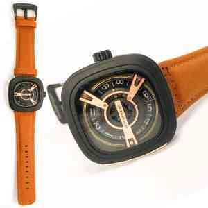 SevenFriday Watch Buy Online