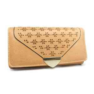 stylish women clutches Fashion Clothing Accessories
