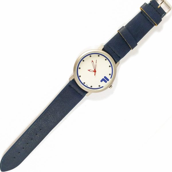 Wrist Watch For Men Best Price @ ido.lk