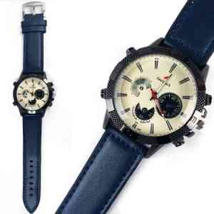 Men Stylish wristwatch best price @ido.lk