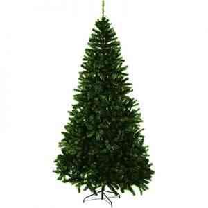 9 Feet Green Christmas Tree