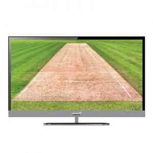 Videocon 40 inches Full HD SMART TV