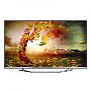 Videocon 50 inches Full HD SMART TV Smart TVs