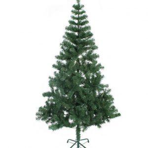 5 Feet Green Christmas Tree
