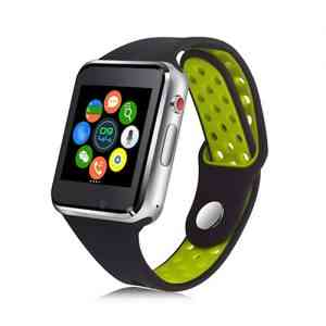 Bluetooth Smart Watch M3