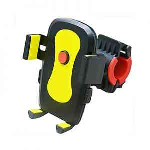 Adjustable Cell Phone Holder For Bicycle, Motorcycle