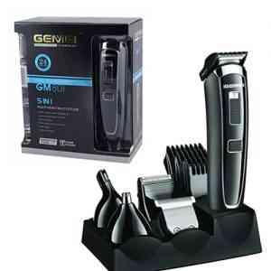 5in1 electric hair trimmer beard hair clipper