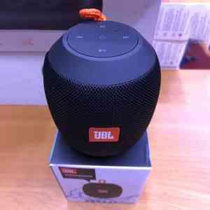 WONDERBOOM Bluetooth Speaker Audio