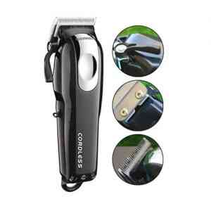 Gemei Professional Hair Clipper GM-805
