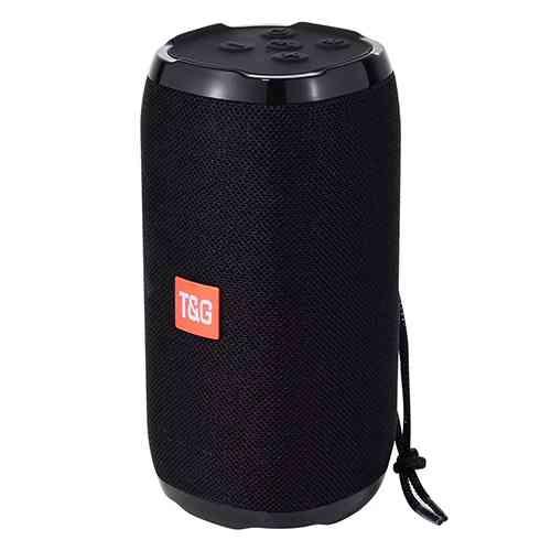 T&G TG152 Wireless Bluetooth Speaker