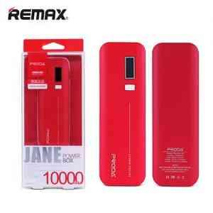 REMAX Proda Jane Power Box 10000mAh Power bank