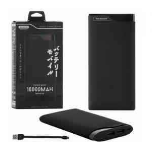 WK Design Powerbank 10000mAH WP-035
