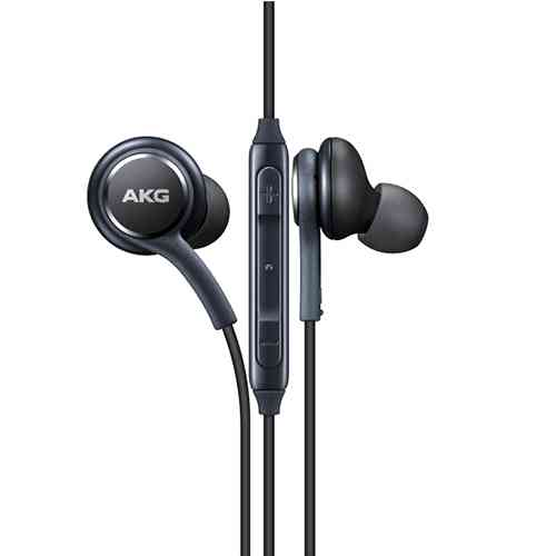 Buy Samsung Earphones Tuned By Akg Lowest Price In Sri Lanka Ido Lk