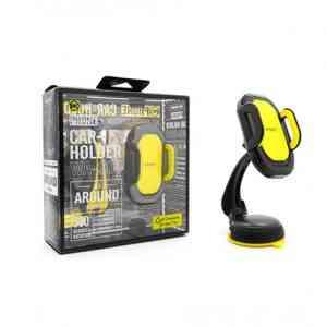 WK DESIGN Phone Car Holder Mobile Holder Car Care Accessories