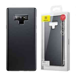Baseus Wing Case Ultra Thin Lightweight Pp Cover For Samsung Galaxy Note 9 Cases