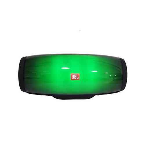 JBL Pulse 5 Bluetooth Speaker
