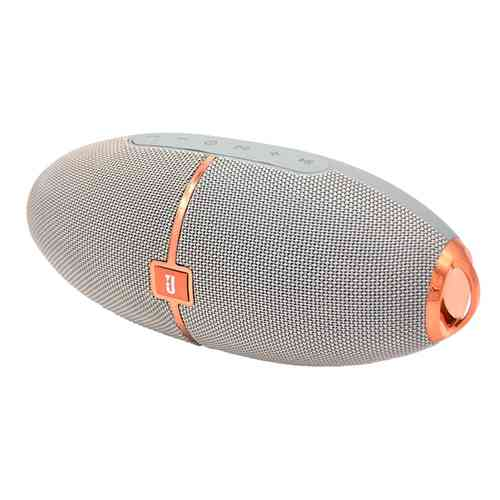 JBL R2 + Wireless Bluetooth Speaker@ido.lk