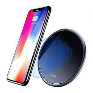 JOYROOM BWF1 Yi Series 10W Qi Standard Fast Wireless Charger Chargers