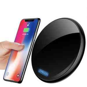 JOYROOM Wireless Charger JR-A13 Chargers