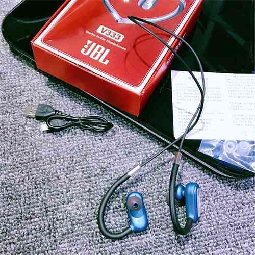 Wireless Bluetooth Headset Jbl V333 Sport Lowest Price In Sri Lanka Ido Lk