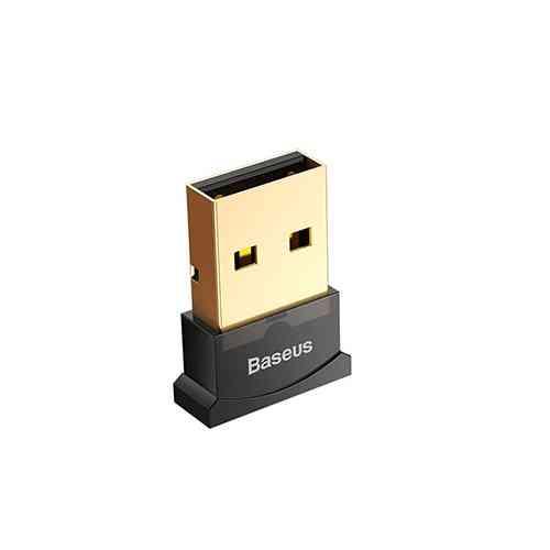 Baseus USB Bluetooth Adapter 4.0 Computer Accessories