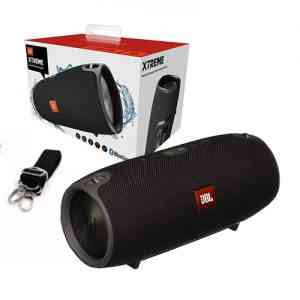 JBL Mini Xtreme Portable Wireless Speaker