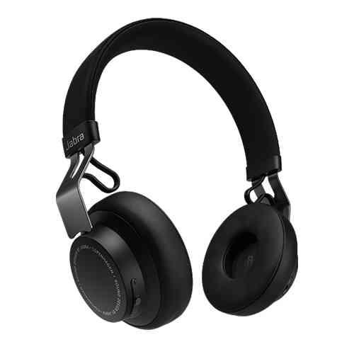 Jabra Move Wireless Headset