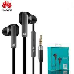 Original HUAWEI Honor Hybrid Earphone Headphones