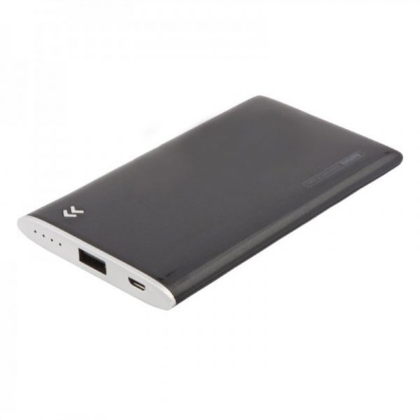 Remax CRAVE RPP78 5000mAh Power Bank