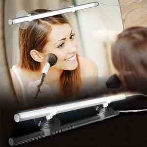 Vanity LED Mirror Light