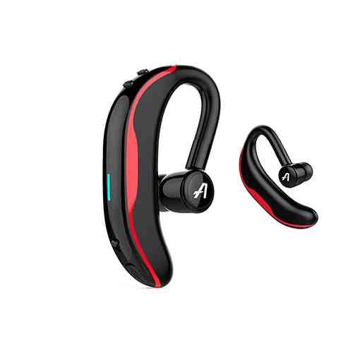 Aspor Wireless Bluetooth Headset High Quality Earphone Ido Lk