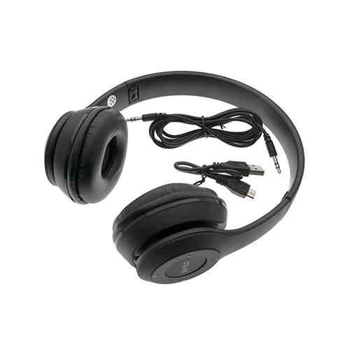 WUW R38 Wireless Bluetooth Headset