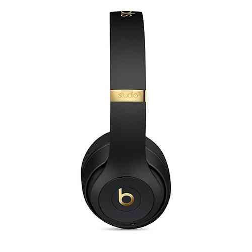 Beats Studio3 Wireless Headphones A Grade Ido Lk