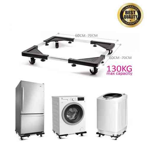 Refrigerator Moving Base 60cm x 70cm Home & Lifestyle