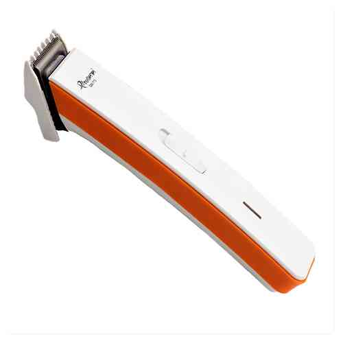 ProGemei Hair and Beard Trimmer GM-715 Trimmers