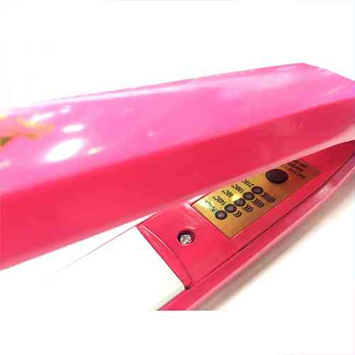 ProGemei Professional Hair Straightener-GM-1997