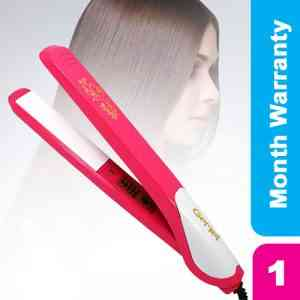 ProGemei Professional Hair Straightener-GM-1997